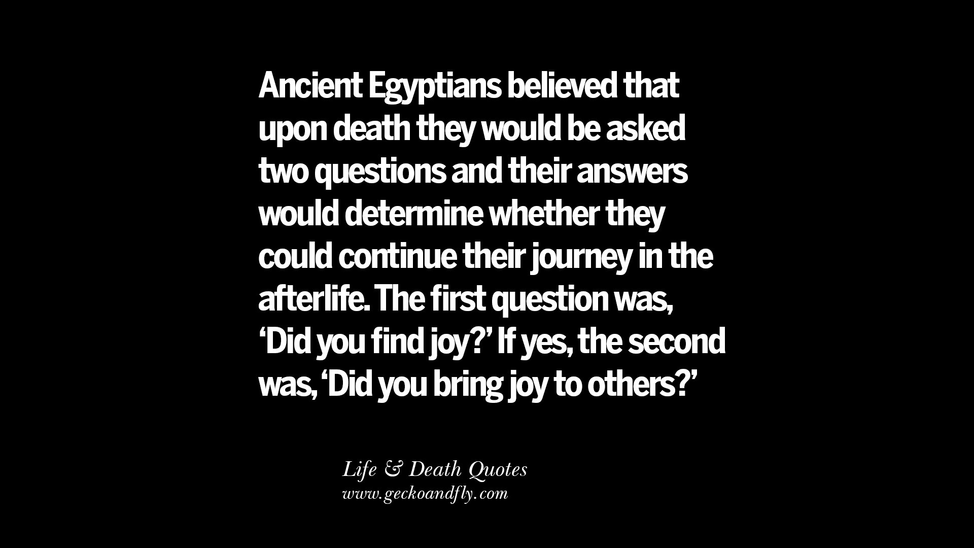 death-quotes-06a.jpg
