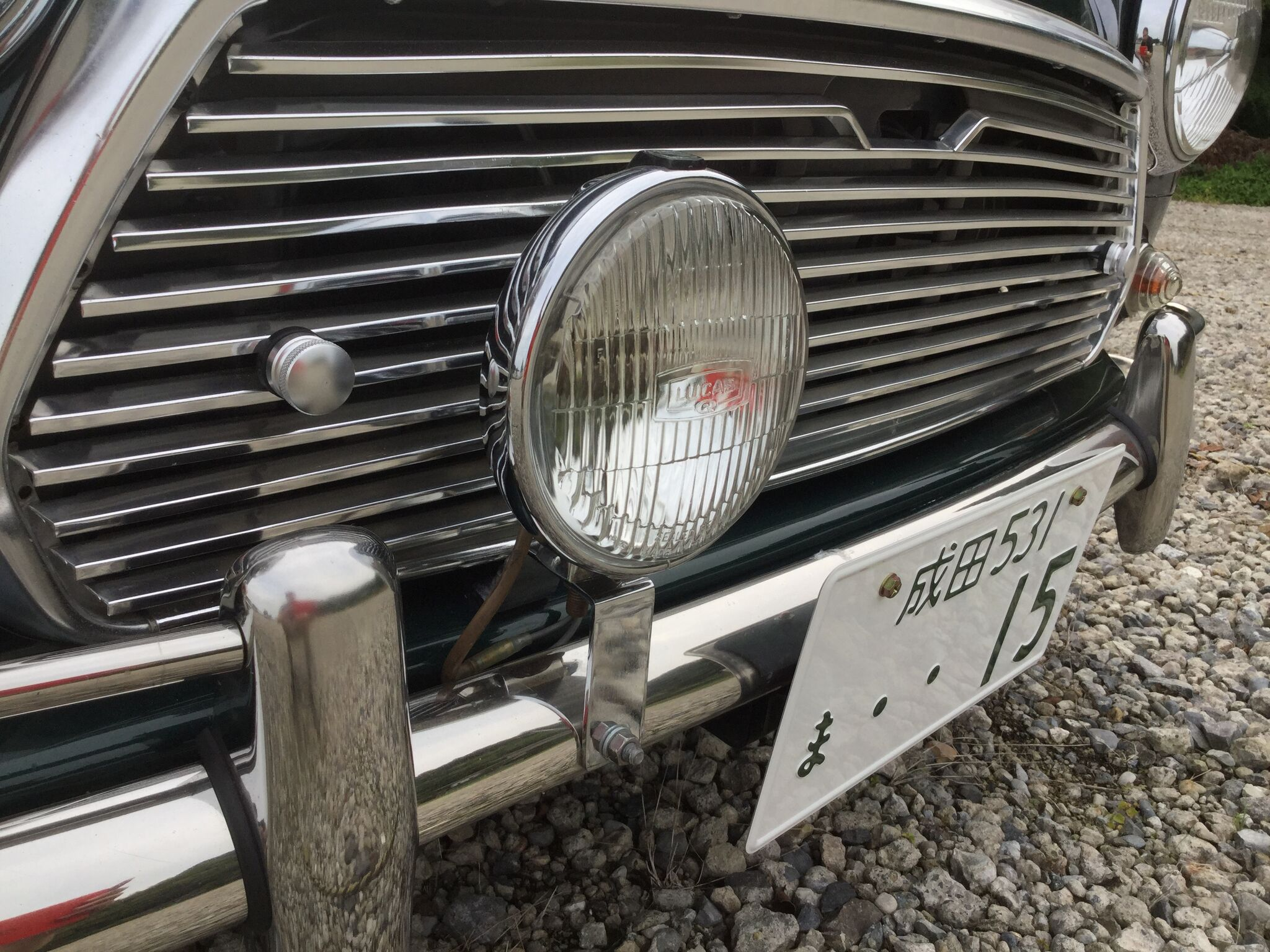 Front Grille Fog Lamp_preview.jpeg
