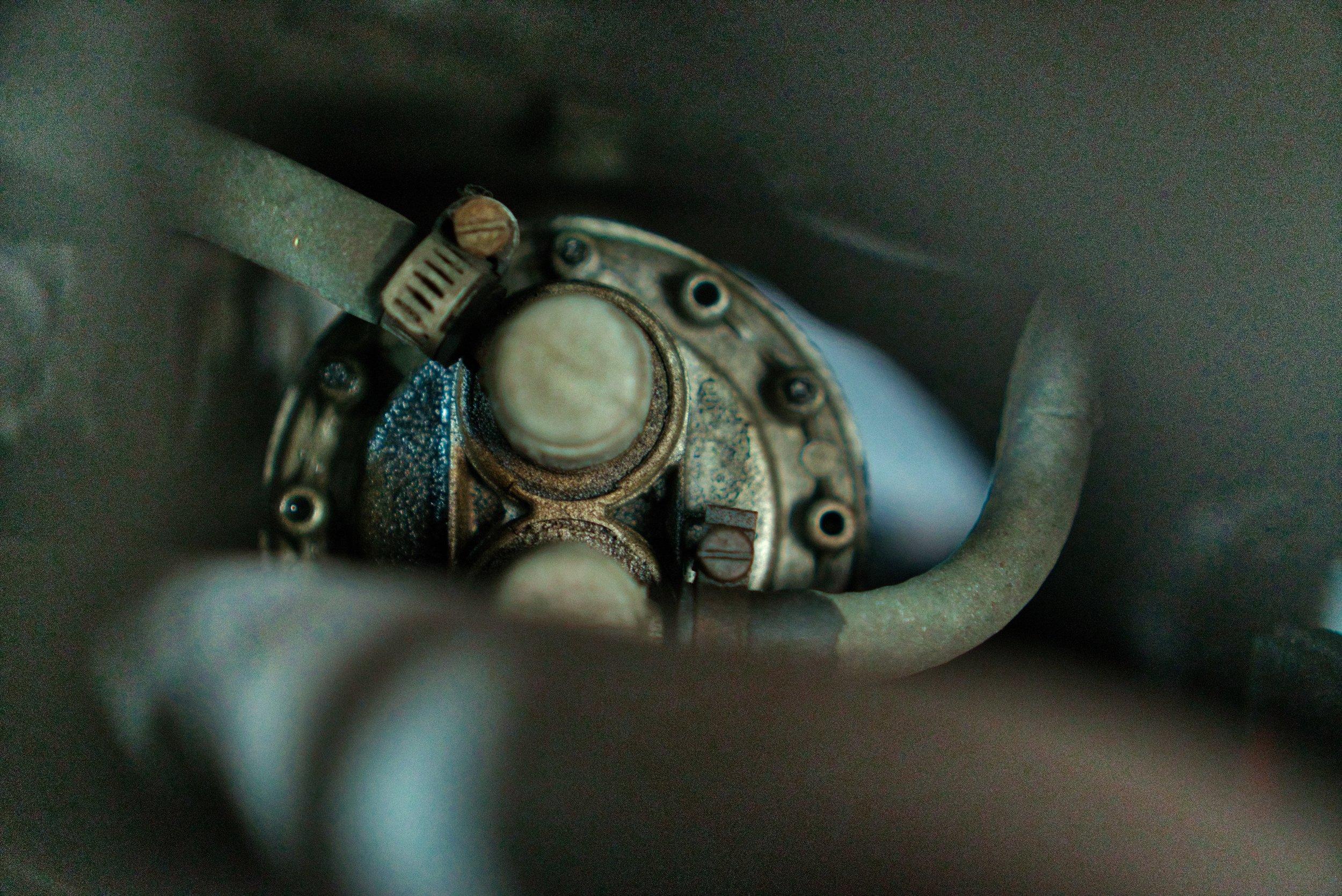 FuelPump.jpeg