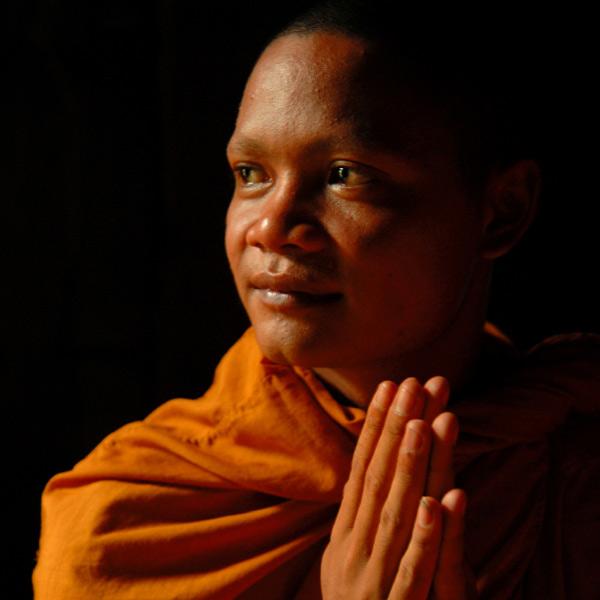 Buddhist.jpg