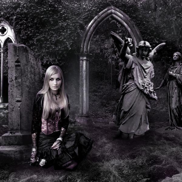 GraveyardGirl.jpg
