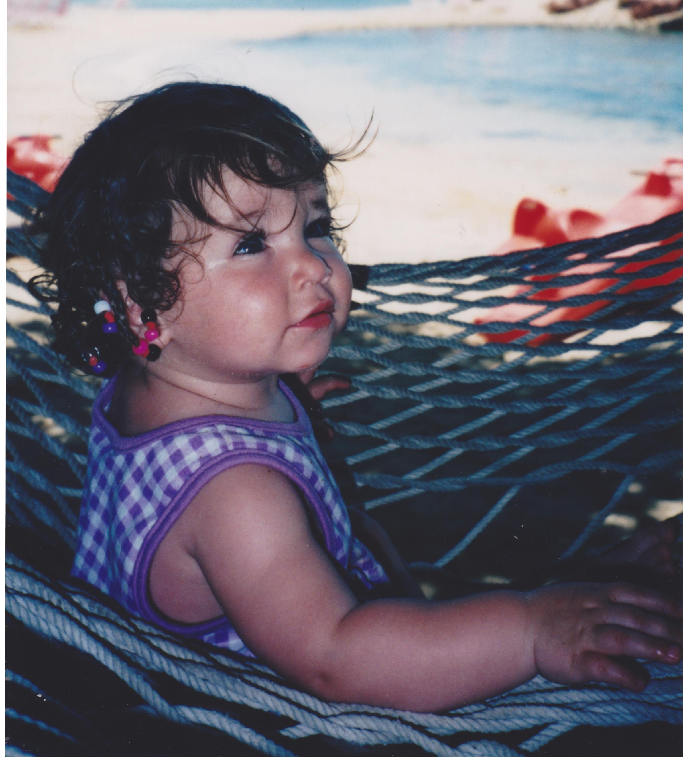 Baby Denali.jpg