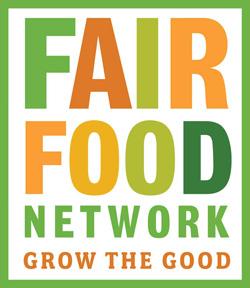 fair-food-network-logo.jpg