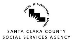 SCC_Social_Services_Agency.jpg