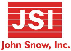 jsi_logo_w_text.jpg