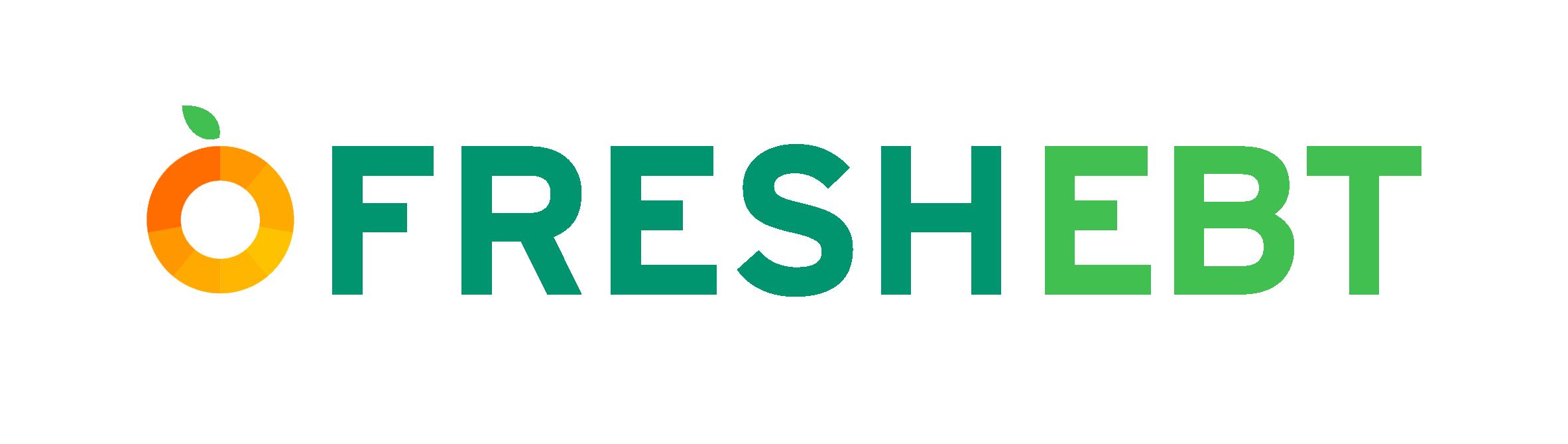 fresh-EBT-logo-horizontal-1-transparent.png