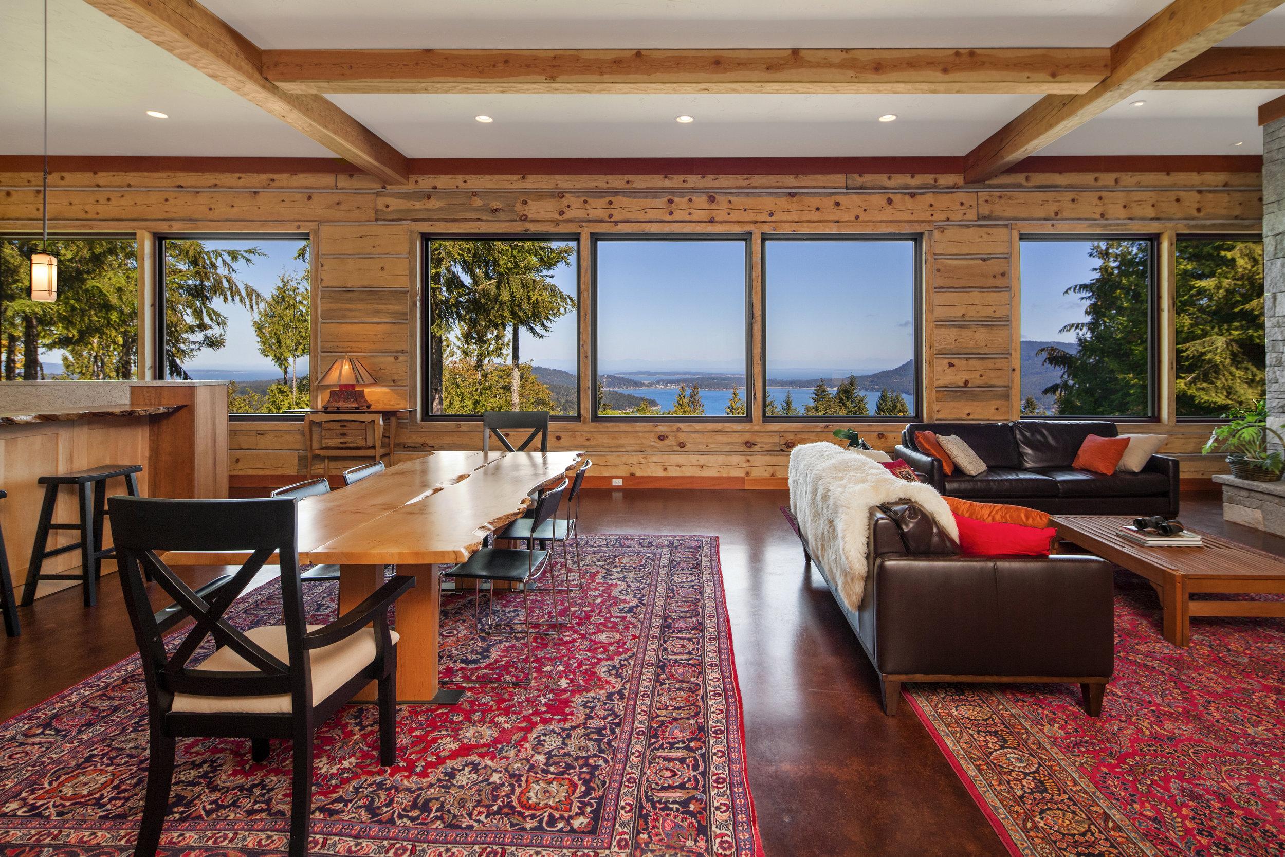 Dining, Living room.jpg