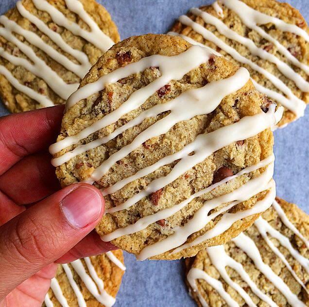 bacon maple cookies .jpg