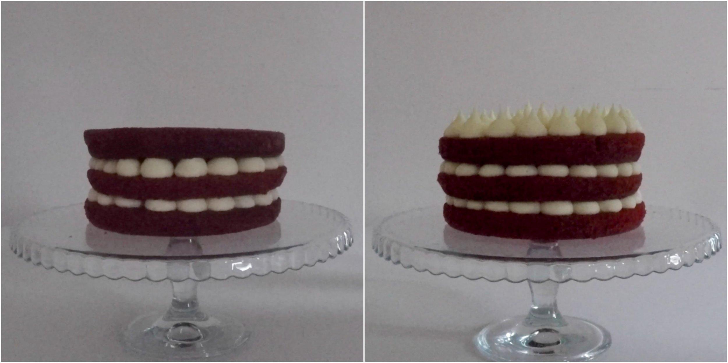 Red Velvet Cake 10-min.jpgRed Velvet Cake filled with Cream Cheese Frosting