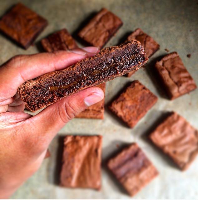 salted brownies.jpeg