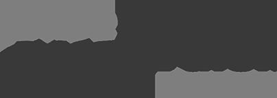 LeaseAccelerator_Logo_Web.png