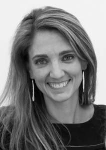 Janie Hanson