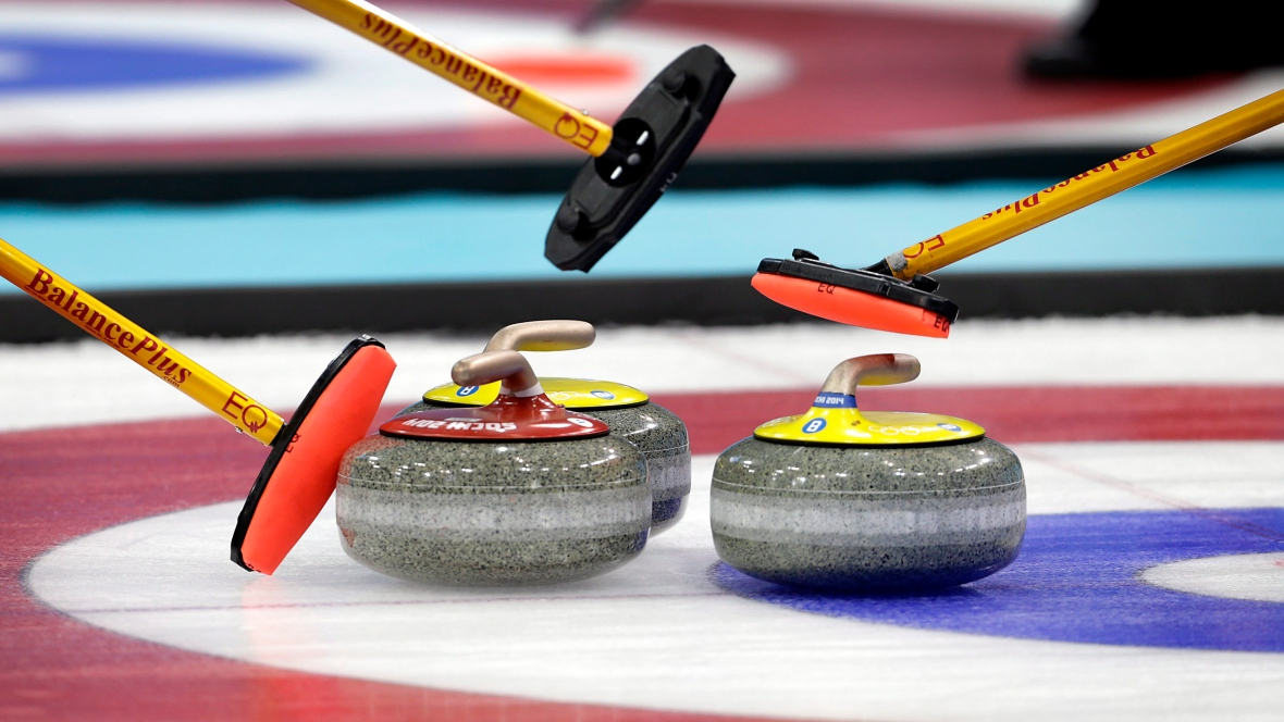 curling-wallpaper-17.jpg