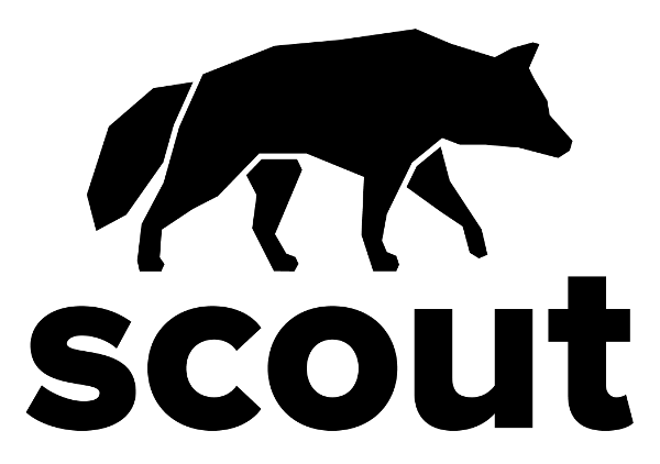 scout-alarm.png
