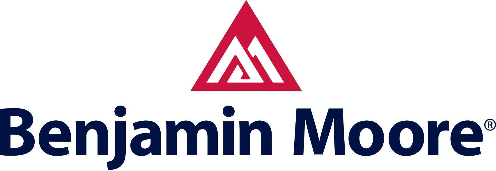 BenjaminMoore_-_logo_highres.jpg