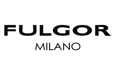 Fulgor.png