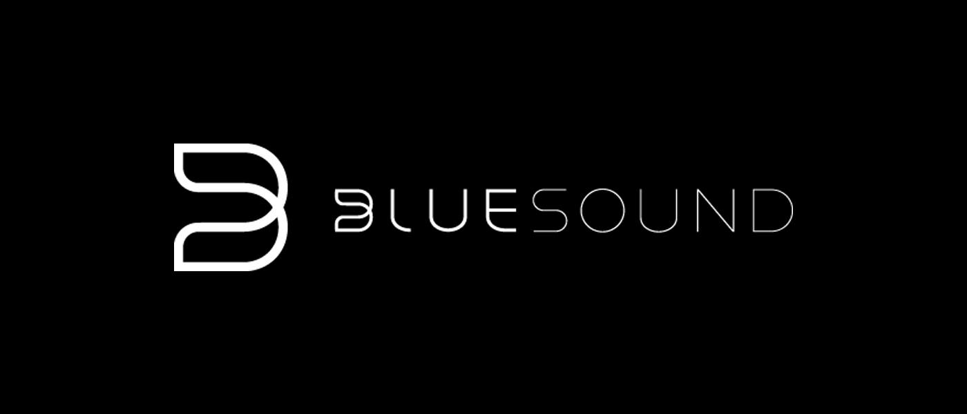 bluesound-logo-featured.jpg
