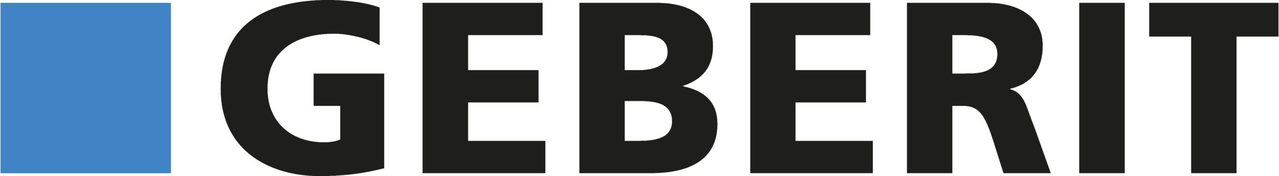 Geberit_logo.png