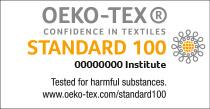OEKO_100.jpg