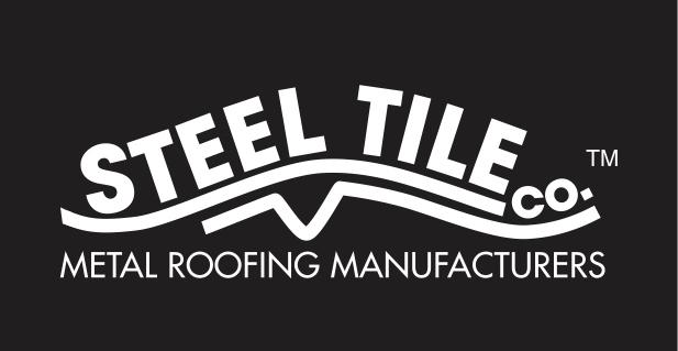 SteelTile Master logo.jpg