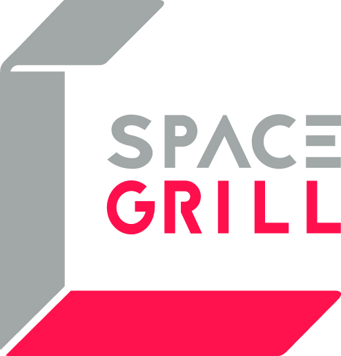 Space Grill Logo_150dpi.jpg
