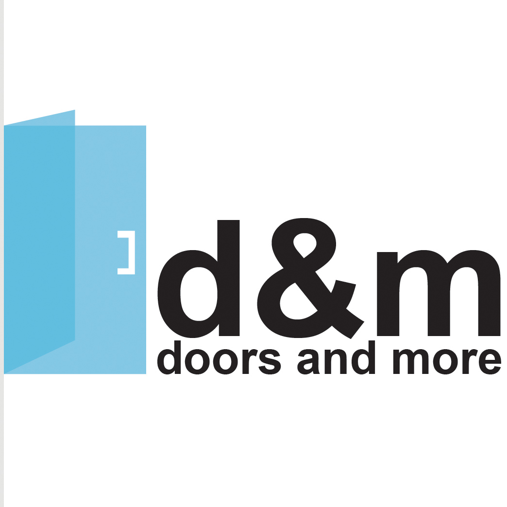 DoorsandMore-logo-White-background-square.jpg