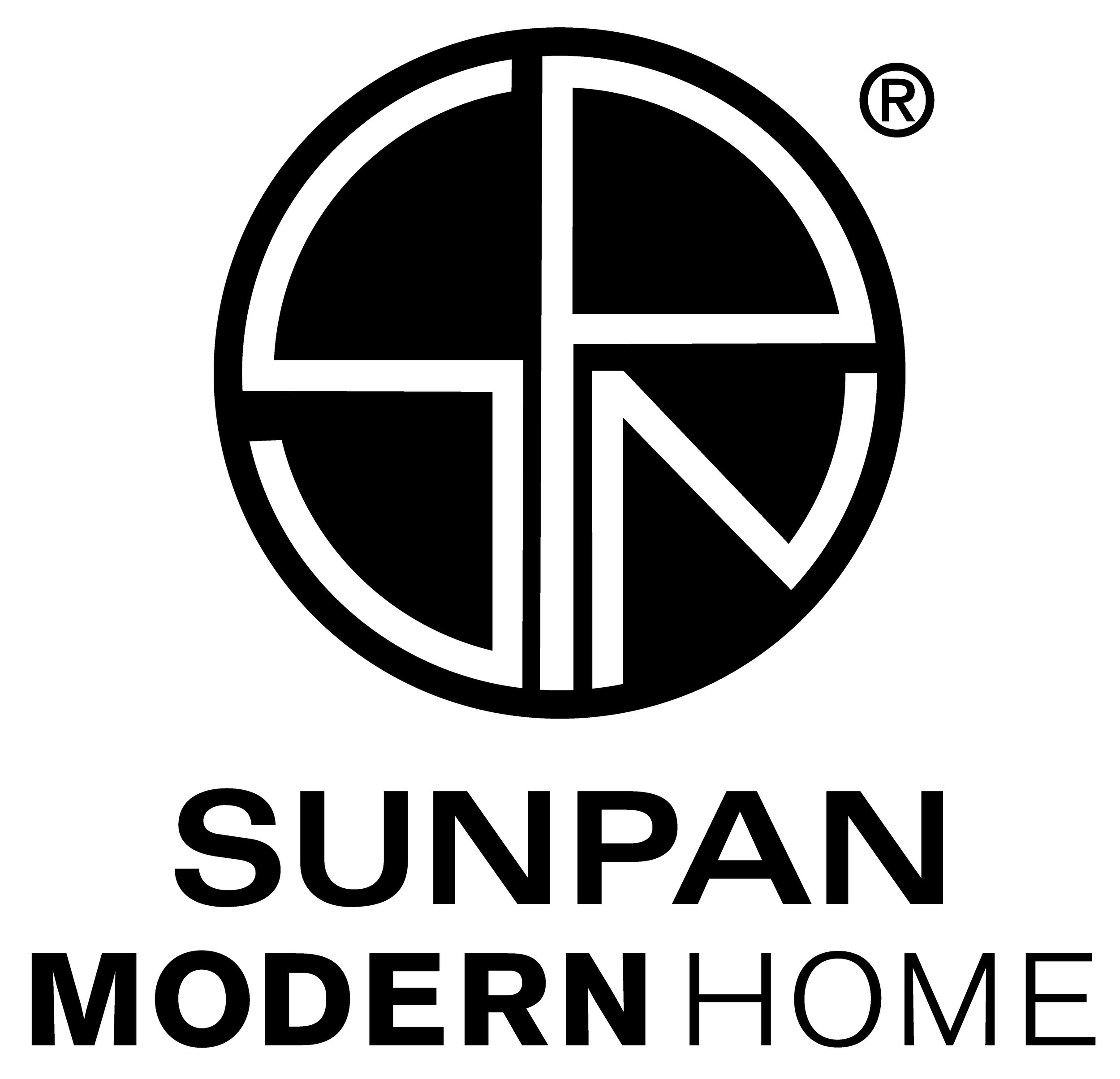 sunpan_logo_2_.jpg