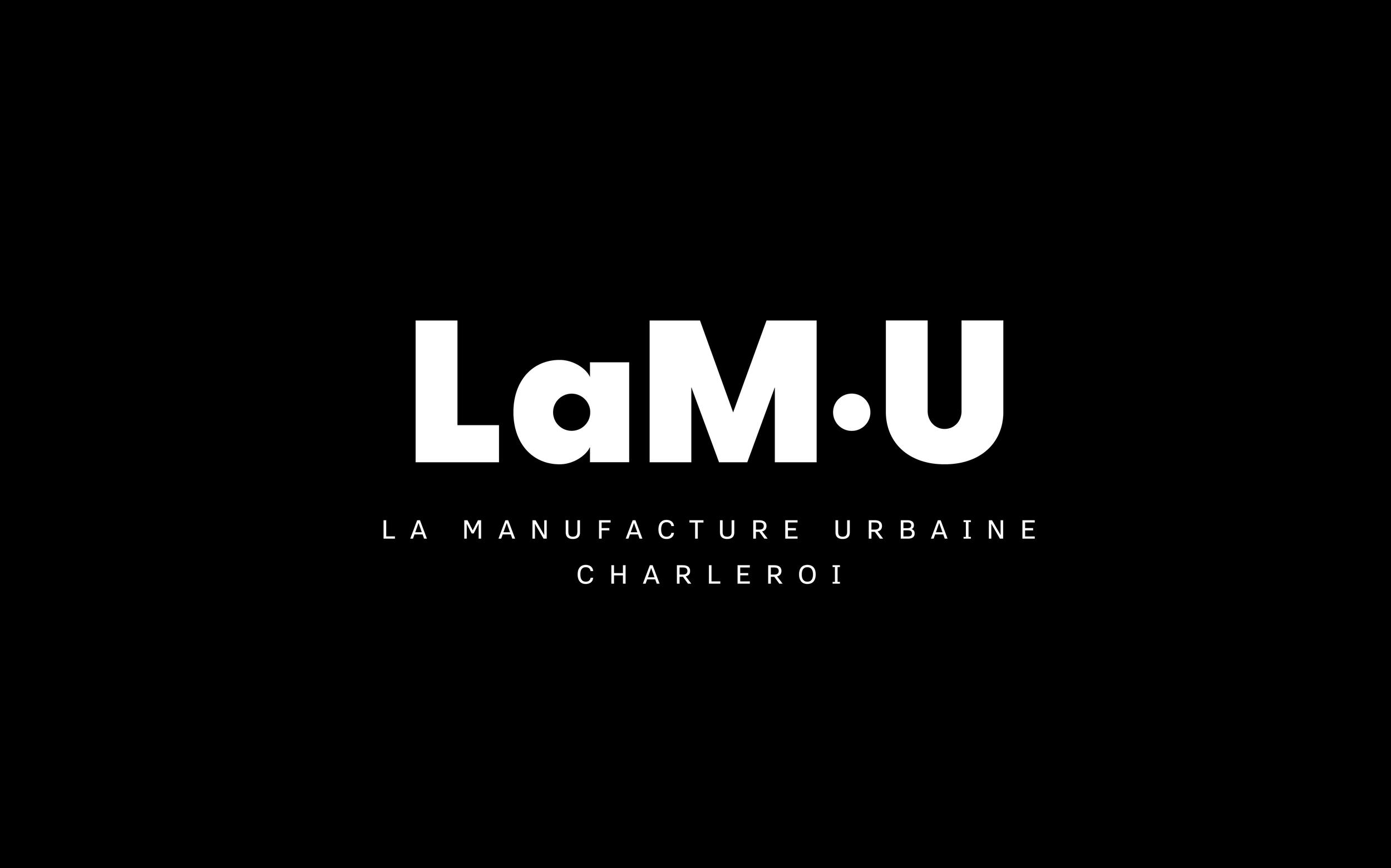 LaMU.jpg