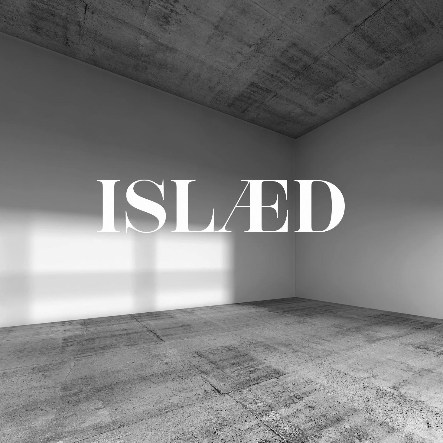 Islaed3.jpg