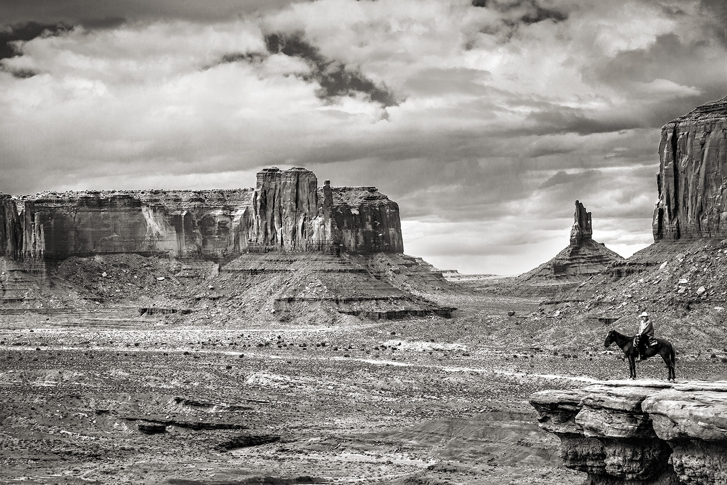 ig3••BW•• BW monument valley_S5A3839.jpg