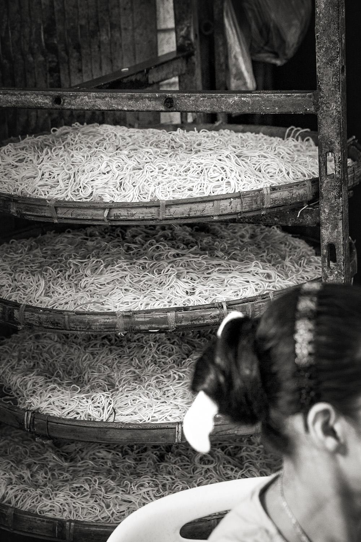 ig Burma Noodle factory 2015.jpg