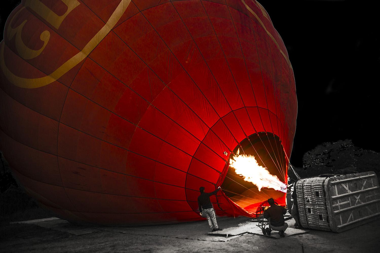 ig••BW C balloon series _S5A6666.jpg