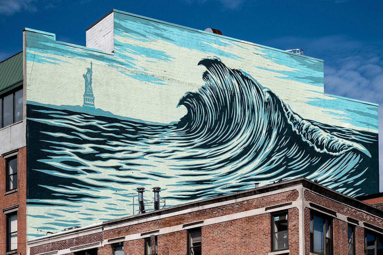 ig •• C The Wave JC Mural_DSF5948 copy.jpg