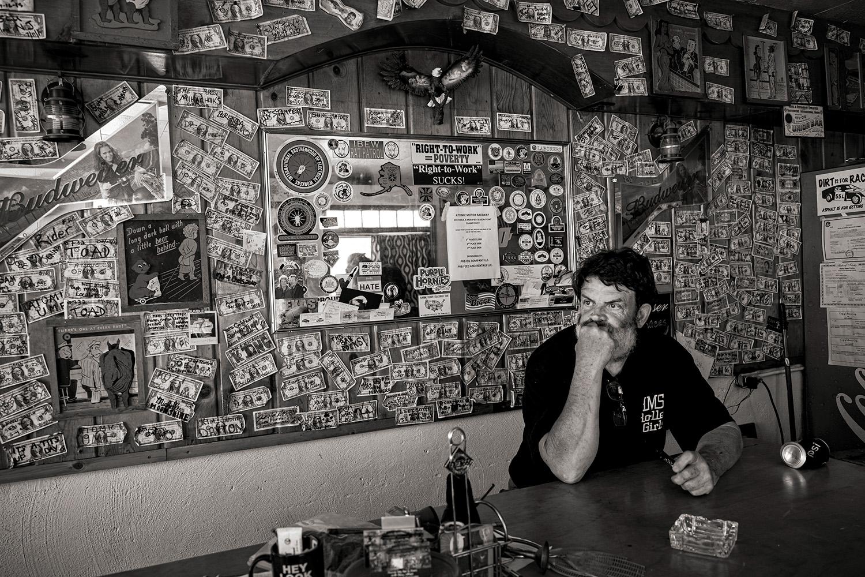 ••BW Blake - Bar Scene_DSF9754.jpg
