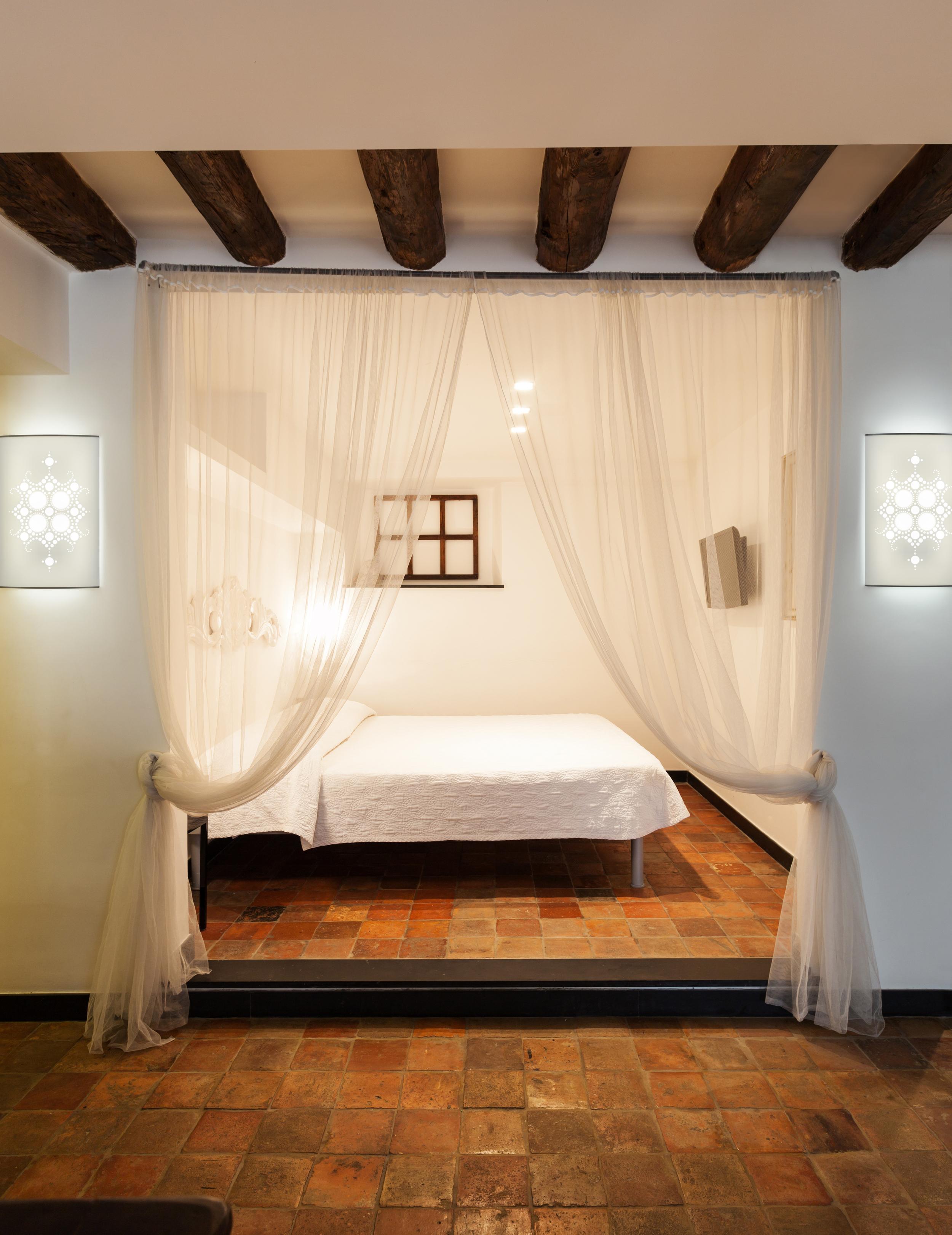 Alhambra 18in Sconce Bedroom.jpg