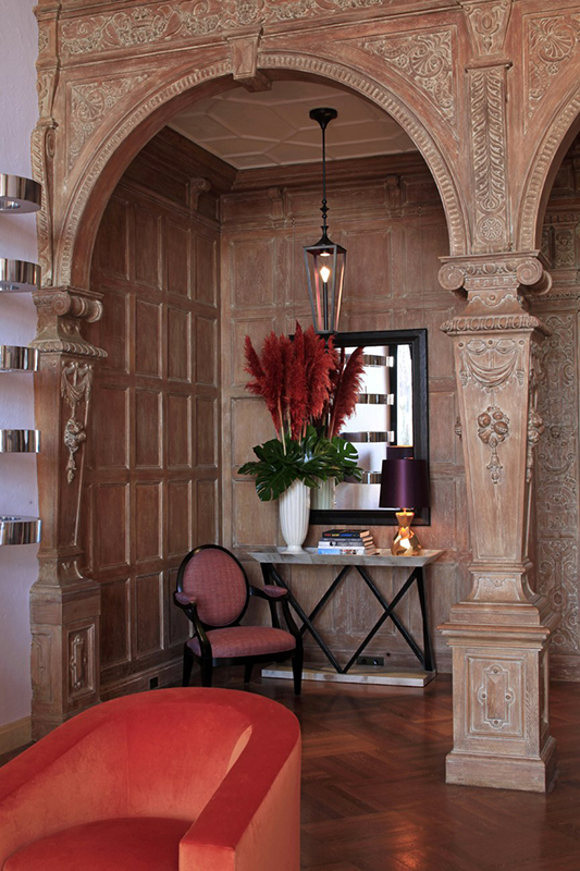Regent-Greystone Mansion LA-Jamie Drake_BKBS w Custom Purple Interior.jpg