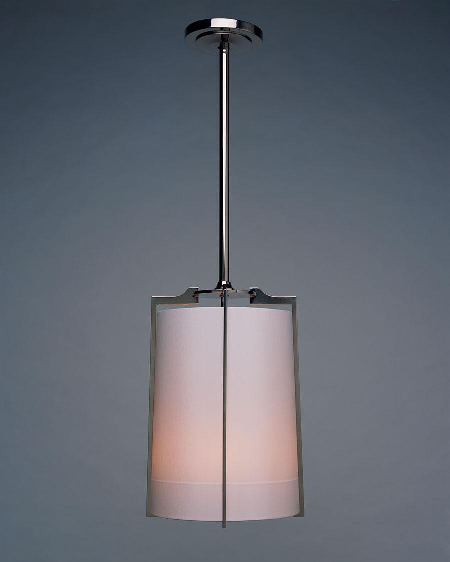 Soleil Petite Pendant by Boyd Lighting