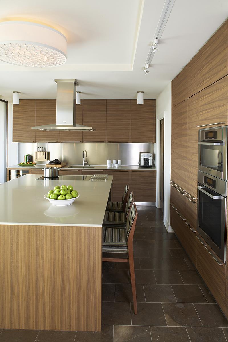 Catacaos Ceiling fixture_Mark Willams Design Associates_Boyd Lighting