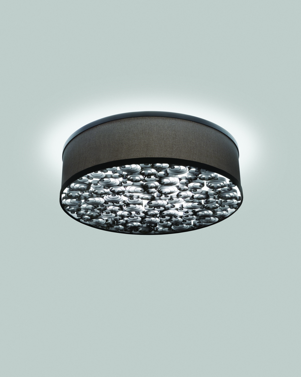 Catacaos Ceiling fixture_Boyd Lighting