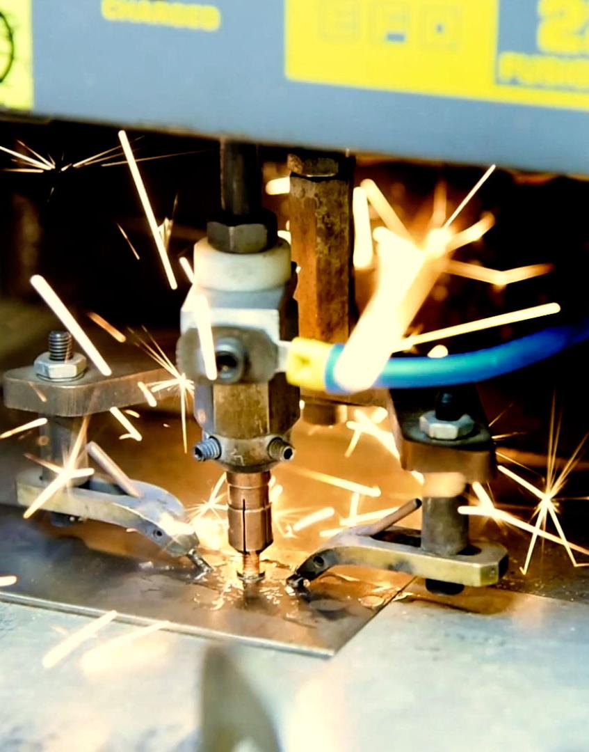 SparksRevets.jpg