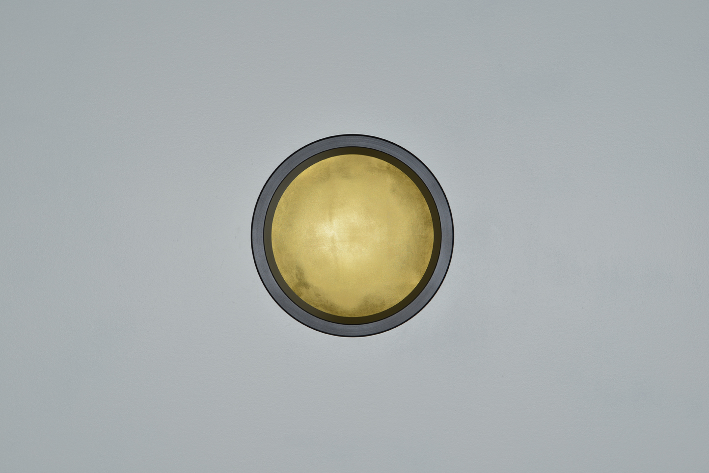 Copy of Portal Sconce_Boyd Lighting