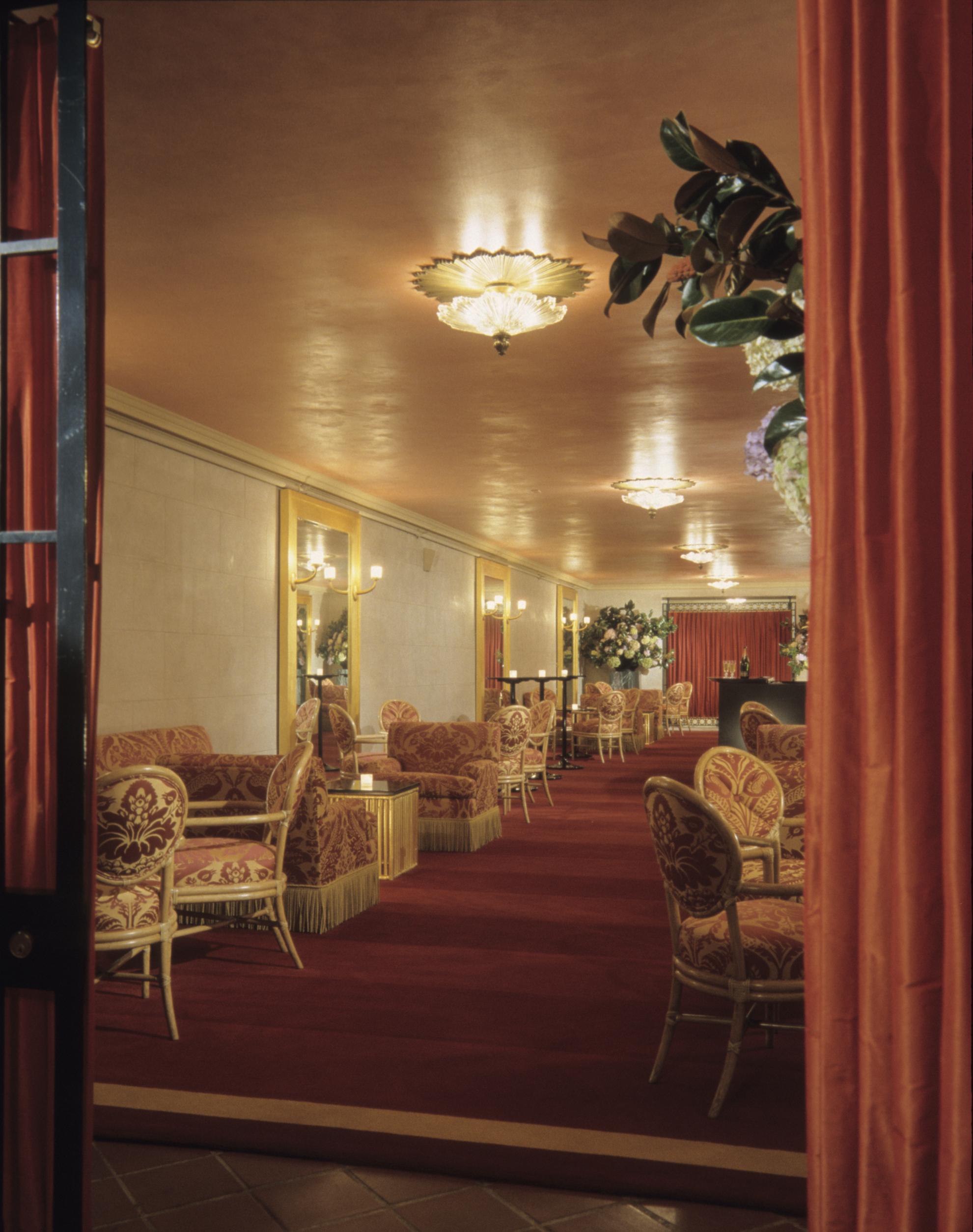 90s_SF Opera House2.jpg
