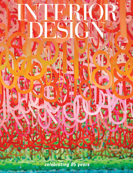 interior-design-march-2017-cover-TOC.jpg