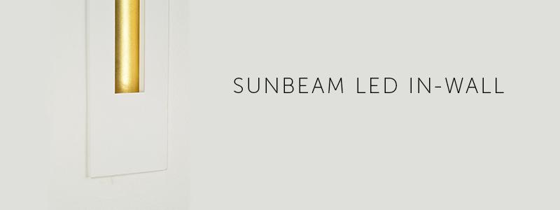 Sunbeam LED In-Wall.jpg