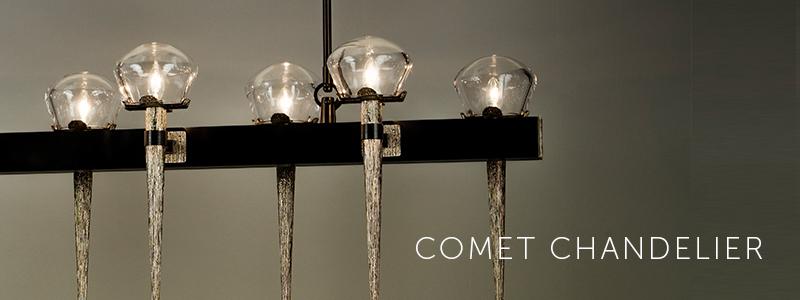 Comet Chandelier.jpg