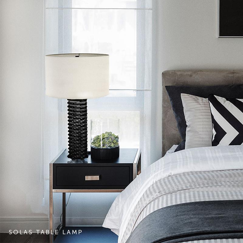 Solas Table Lamp.jpg