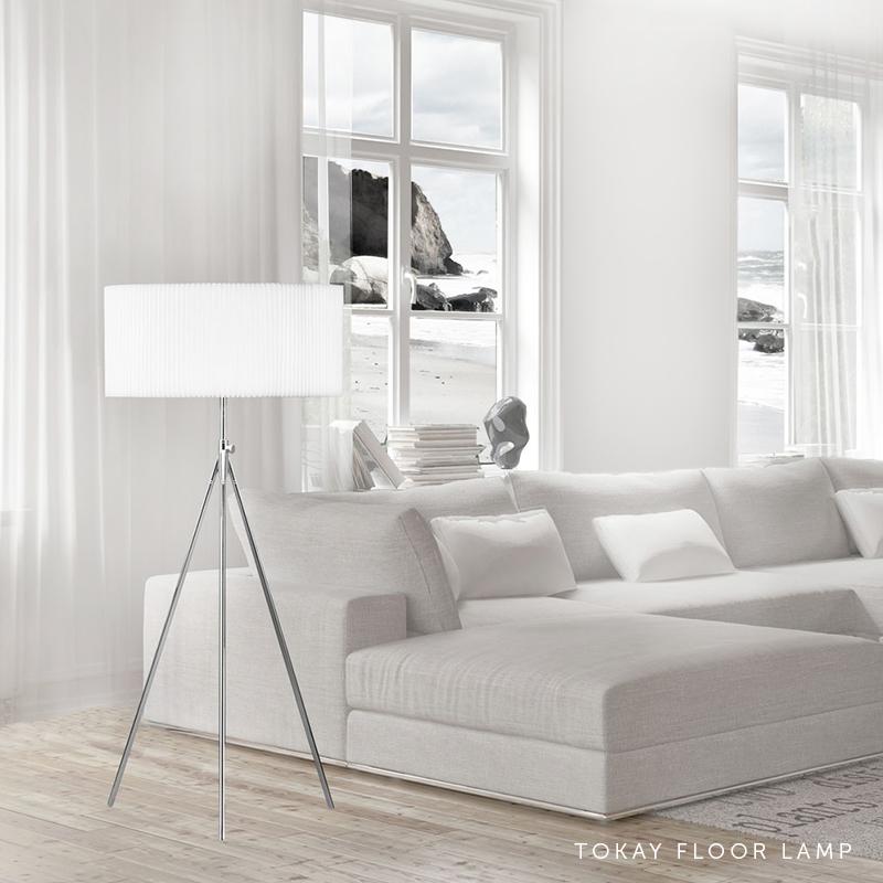 Tokay Floor Lamp.jpg