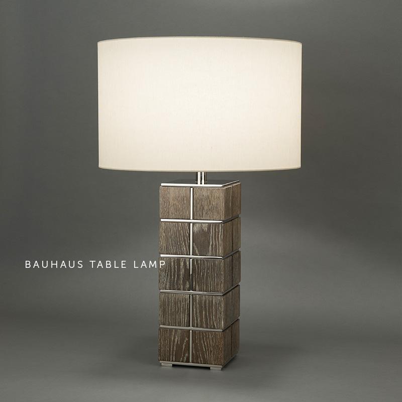 Bauhaus Table Lamp 2.jpg