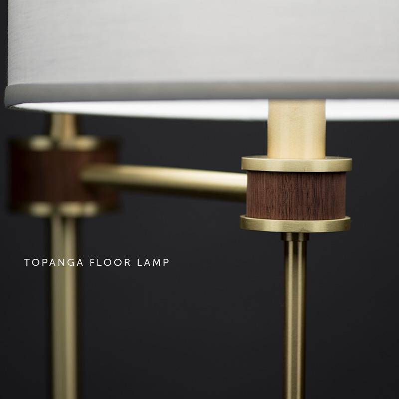 Topanga Floor Lamp.jpg
