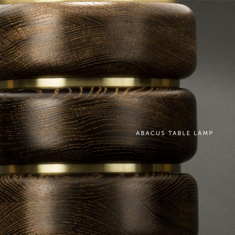 Abacus Table Lamp.jpg